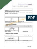 MSDS Joint compound - PASTA HAMILTON.pdf