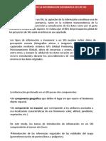 5_Digitalizacion