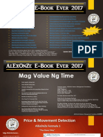 AlExOnZe-eBook-Ever-2017-Release-2018-Part-2-pdf.pdf