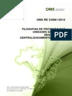 ONS_RE_3_0081_2015_FILOSOFIAS_DE_PROTECA.pdf