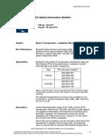 EASA_SIB_2013-07_1.pdf
