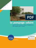 news-25206-pompage-solaire.pdf