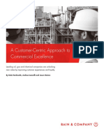 BAIN_BRIEF_A_Customer-Centric_Approach_to_Commercial_Excellence.pdf