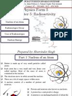 Radioactivity Part 12 Students
