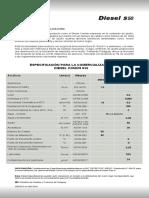 Diesel Comu n S50_Hoja_Ficha Tecnica-Abril_16.pdf