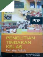 BUKU PTK PENUH.pdf