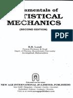 Fundamental_of_statistical_mechanics_BB-laud.pdf