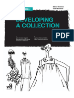 04_developing_a_collection_e6d3.pdf