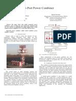 emf_project.pdf