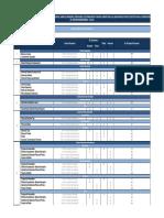Proyecto Ejecutivo IFAI - Toluca T1 Rev. 1