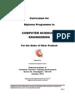 355 nittr nsqf based syllabus.pdf