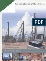 Asia Pile Testing Company Profile.pdf