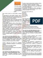 FGV 10.0 Serviços Públicos 1-2