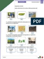 Evaluacion_U4.docx
