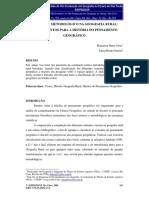 TEXTO-2.1-ENEASRENTE.pdf