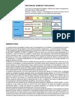 3 - BARRERAS FÍSICAS, QUÍMICAS Y MICROBIOLÓGICAS.pdf
