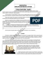 material de geopolítica atual.pdf