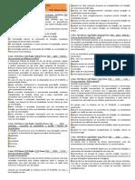 FGV 7 Licitações e L8666-93 1-2 Folha 01