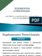 290682244-SUPLEMENTOS-NUTRICIONAIS.pdf