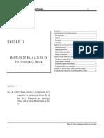 0515 u2 texto2 (1) (1).pdf