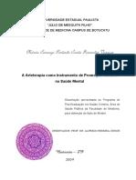 Arteterapia Como Instrumento.pdf