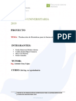 Proyecto Hortaliza. Eusebia..docx