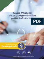 Guia Pratico de Nutrigenomica.pdf