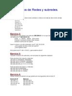 Ejercicios_de_Redes_y_subredes-Alumnos.doc