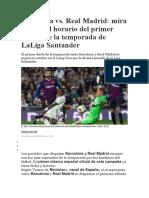 documentoffice 7