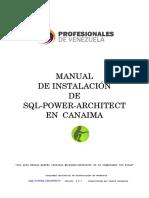 Manual_de Instalacion-SQL-Power-Architect.pdf
