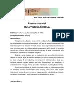 R MP - Prevencao bullying - lelio.pdf