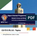 CS F213 RL 8.5.pdf