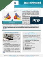 esquema_vacunacion_niños.pdf