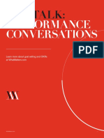 All_Talk_Performance_Conversations_V1JS.pdf
