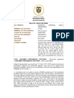 SP7343-2017.pdf
