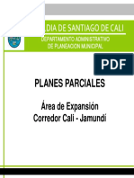 plan parcial _el_capricho CALI.pdf