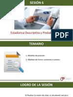 P Sem6 Medidas Posición Forma-21