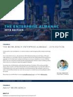 386310309-2018-Work-Bench-Enterprise-Almanac.pdf