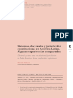 SISTEMAS ELECTORALES Y JURISDICCION CONSTITUCIONAL EN AMERICA LATINA.pdf