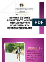 Suport de curs COMPETENTE CHEIE IN    EDUCATIA NON-FORMALA.pdf