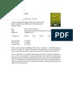 Algas para dietas de ganado.pdf
