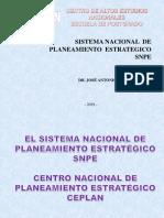 sistemanacional - CEPLAN 2019.pptx