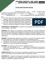 Acta de Adecuacion Social.pdf