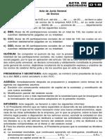 Acta de Escision.pdf