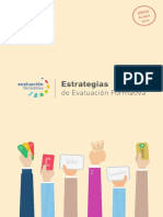 doc1-ev-formativa.pdf