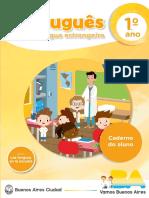 1_grado_portugues_1l_digital_0 alumno.pdf