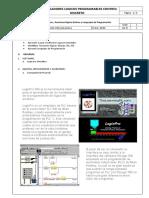 Lab 02 -Herramientas de Software de Programación (Reparado).doc