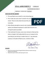 lsm da2.pdf