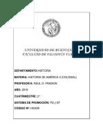 Programa Historia de America II 2019.pdf