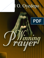 Winning Prayer - David Oyedepo.pdf